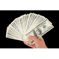 Testimonio de préstamo entre particular serio 2