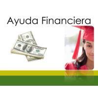 oferta de crédito entre individuo : jorgerojasfl@gmail.com