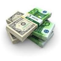 oferta de préstamo rápido y grave grave conctacter electrónico en particular: rozarimadyson@gmail.com