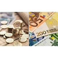 Solución de préstamo rápido