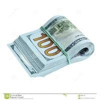 LOAN OFFER LOW INTEREST RATE APPLY NOW!