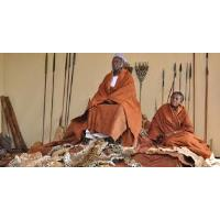 Lost love spells caster in USA +27631765353 South Africa UK Canada Swaziland Sweden Switzerland