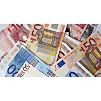 Offerta di prestito tra individuo e FINANZIAMENTO