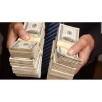 oferta de préstamo en ecuador