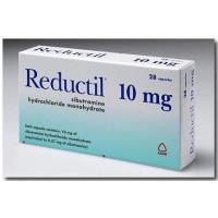Concerta, Adderall, sibutramine, Dysport, Botox, Restylane, Surgiderm etc.