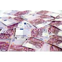 Oferta de préstamo entre particulares fiables