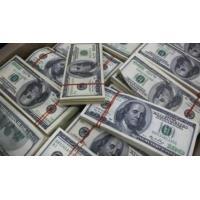 Testimonio de préstamo de inversión