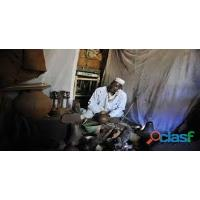 LOST LOVE SPELL CASTER,PAY AFTER RESULTS +27839620753-LONDON-NEW HAMPSHIRE-CHICAGO-BOSTON-BERN
