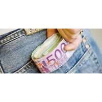 ¿Necesita financiación urgente?