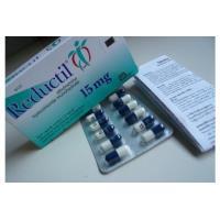 Compro Rubifen, Ritalin, Concerta, Adderall, sibutramina, Dysport, Botox, Restylane, Surgiderm etcetera.