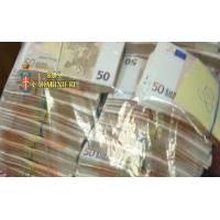 Ofertas de préstamo entre particular, graves en 72 horas