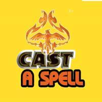 Powerful love spells that work fast +27732891788 USA Qatar Jordan Oman Ghana Botswana