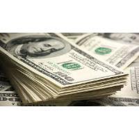 Oferta de préstamo de dinero y la financiación entre particular, seria