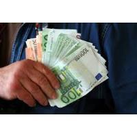 Crédito impositivo de respaldo domiciliario para personas mayores (de 70 años en adelante)