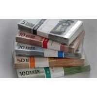¿Necesita un préstamo de emergencia?