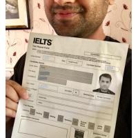 BUY IELTS CERTIFICATE ONLINE| Real IELTS Certificate.WhatsApp +1 (434) 207-2247