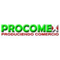 SOCIO ACCIONISTA PARA COMERCIALIZADORA MEXICANA