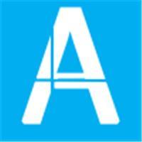 NUEVO Autodesk Revit 2017 Y MAS