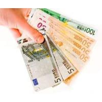 Oferta de préstamo entre particulares 012.