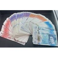 oferece um empréstimo a todas as pessoas sérias e honestas