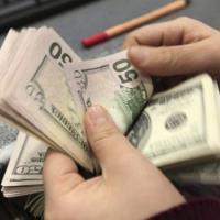 Solución para resolver sus problemas financieros