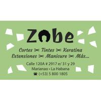 !!!ZOBE!!! Nueva Peluquería en Marianao cerca el Hospital Militar  5-800-1805