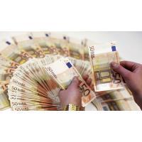 Offerta di prestito e supporto finanziario email:cusmeconforme11@yahoo.com