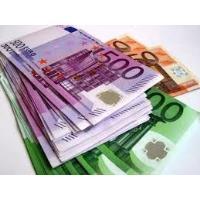 Prestamista individual de cualquier boca que quieren ofrecer  préstamo