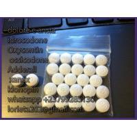 analgésicos auténticos y medicamentos para la ansiedad disponibles