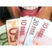 Soluciones para su problema financiera de préstamo