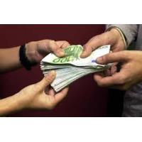 oportunidades financieras