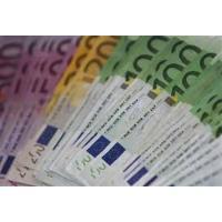 Oferta de préstamo de baja tasa