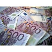 oferta fiable y rápido de préstamo entre particular