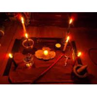 Lost love spells caster in Greece +27631765353 USA UK Ireland Namibia Nepal New Zealand USA UK Australia Canada