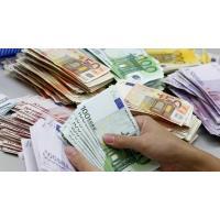 Oferta de préstamo urgente c
