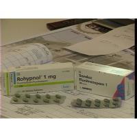 Compre analgésicos y pastillas para la ansiedad sin receta en línea.