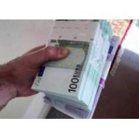 Ofrecer créditos para personas