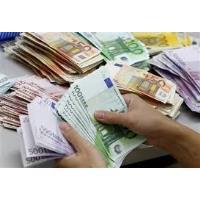 oferta dinero rapido