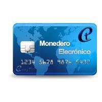 nuevo monedero electronico para cubanos monocub enlace copie y pegue https://cutt.ly/PrXid9