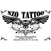 Estudio de tatuajes ENZOTATTOO !!!!!!!!