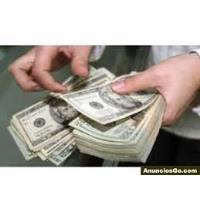 Oferta de préstamo entre particular sin cargos por adelantado
