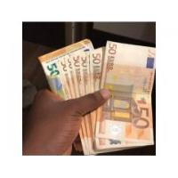 extranjero de 2000 a 100 000 €. Capital utilizado para préstamos a