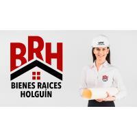 Agencia Inmobiliaria - Bienes Raices Holguín