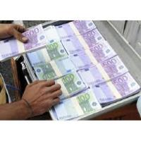 Novos empréstimos para reformar Percentagem de 1,90% para todos