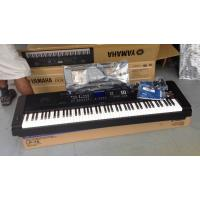 YAMAHA DGX 650B Portable Grand piano