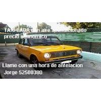 52500380/76829388/JORGE/TAXI-LADA