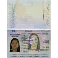 Compre pasaporte registrado ((whatsapp 1 (240) 473 2935)) licencia de conducir, tarjeta de identificación, IELTS, TOEFL, VISA, permiso de residencia