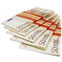 ofrecen préstamos entre particulares
