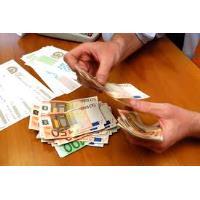 Necesita un préstamo urgente para pagar sus facturas
