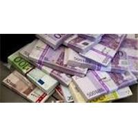 oferta de préstamo entre particulares en 72 h